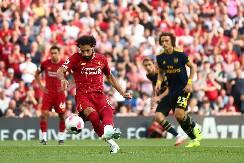 Nhận định, soi kèo Liverpool vs Arsenal, 02h00 29/9