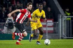Nhận định, soi kèo FC Eindhoven vs Roda JC, 23h45 ngày 29/9
