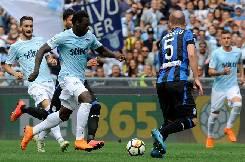 Nhận định, soi kèo Lazio vs Atalanta, 01h45 01/10