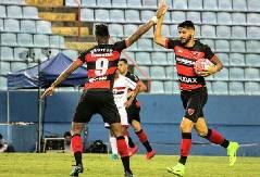 Nhận định, soi kèo Oeste vs Botafogo SP, 06h30 30/9