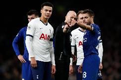 Nhận định soi kèo Tottenham vs Chelsea, 01h45 ngày 30/09