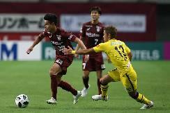 Nhận định, soi kèo Vissel Kobe vs Nagoya Grampus, 17h00 30/9