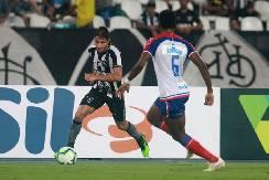 Nhận định, soi kèo Botafogo (RJ) vs Bahia, 07h30 01/10