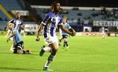 Nhận định, soi kèo Cruzeiro vs Ponte Preta, 05h15 01/10