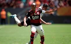 Nhận định, soi kèo Flamengo vs Ind. Del Valle, 07h30 01/10