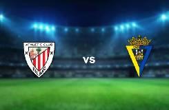 Nhận định, soi kèo Bilbao vs Cadiz, 0h00 ngày 2/10