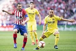 Nhận định, soi kèo Atletico Madrid vs Villarreal, 21h00 03/10