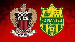 Nhận định, soi kèo Nice vs Nantes, 02h00 04/10