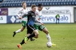 Nhận định, soi kèo TPS Turku vs Seinajoki, 22h30 ngày 2/10