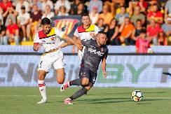 Nhận định, soi kèo Benevento vs Bologna, 20h00 04/10