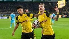 Nhận định, soi kèo Dortmund vs Freiburg, 20h30 ngày 3/10