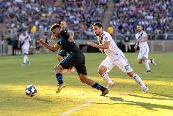 Nhận định, soi kèo San Jose vs LA Galaxy, 09h30 04/10
