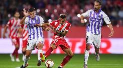 Nhận định, soi kèo Valladolid vs Eibar, 18h00 ngày 3/10