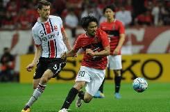 Nhận định, soi kèo Urawa Reds vs Nagoya Grampus, 15h00 ngày 4/10
