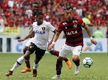 Nhận định, soi kèo Flamengo vs Sport Recife, 05h15 08/10