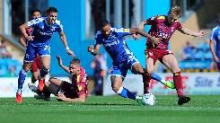 Nhận định, soi kèo Ipswich vs Gillingham, 01h00 ngày 7/10