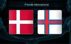 Nhận định, soi kèo Đan Mạch vs Faroe, 23h00 07/10