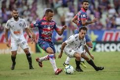 Nhận định, soi kèo Fortaleza vs Atletico Mineiro, 07h30 08/10