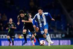 Nhận định, soi kèo Espanyol vs Alcorcon, 21h00 10/10