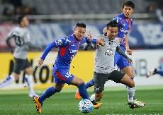 Nhận định, soi kèo FC Tokyo vs Gamba Osaka, 12h00 10/10