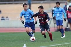 Nhận định, soi kèo Kshima Antlers vs Yokohama FC, 14h00 10/10