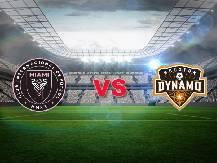 Nhận định, soi kèo Inter Miami vs Houston Dynamo, 04h00 ngày 11/10