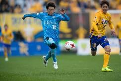 Nhận định, soi kèo Kawasaki Frontale vs Vegalta Sendai, 16h00 ngày 10/10