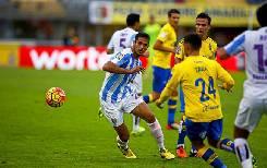 Nhận định, soi kèo Malaga vs Las Palmas, 21h00 ngày 11/10