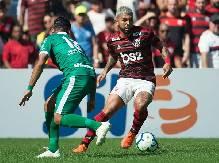 Nhận định, soi kèo Flamengo vs Goias, 04h00 14/10