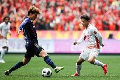 Nhận định, soi kèo Nagoya Grampus vs Consadole Sapporo, 17h30 14/10