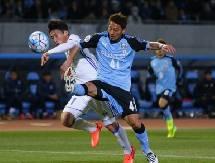 Nhận định, soi kèo Sanfrecce Hiroshima vs Kawasaki Frontale, 17h00 14/10