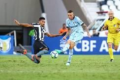 Nhận định, soi kèo Gremio vs Botafogo RJ, 05h15 15/10