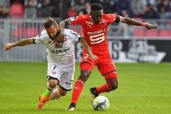 Nhận định, soi kèo Dijon vs Rennes, 00h00 17/10