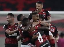 Nhận định, soi kèo Flamengo vs Red Bull Bragantino, 06h00 16/10