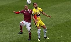 Nhận định, soi kèo Universidad Concepcion vs Deportes Iquique, 21h00 ngày 15/10