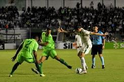 Nhận định, soi kèo Botafogo SP vs America Mineiro, 05h15 ngày 17/10