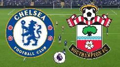 Nhận định, soi kèo Chelsea vs Southampton, 21h00 17/10
