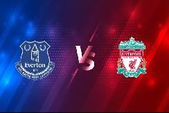 Nhận định, soi kèo Everton vs Liverpool, 18h30 17/10