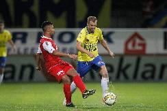 Nhận định, soi kèo NAC Breda vs Cambuur, 23h45 ngày 20/10
