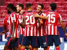 Nhận định, soi kèo Celta Vigo vs Atletico Madrid, 21h00 ngày 17/10