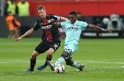 Nhận định, soi kèo Mainz vs Leverkusen, 20h30 ngày 17/10