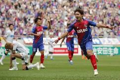 Nhận định, soi kèo Yokohama FC vs FC Tokyo, 12h00 18/10