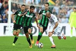 Nhận định, soi kèo Bologna vs Sassuolo, 17h30 ngày 18/10