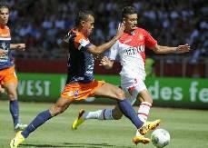 Nhận định, soi kèo Monaco vs Montpellier, 20h00 18/10