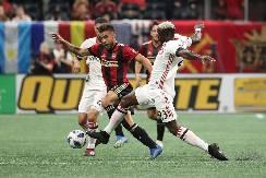 Nhận định, soi kèo Toronto FC vs Atlanta Utd, 06h30 19/10