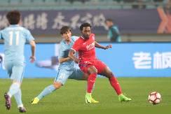 Nhận định, soi kèo Chongqing Lifan vs Jiangsu Suning, 18h35 ngày 19/10