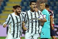 Nhận định, soi kèo Dynamo Kiev vs Juventus, 23h55 20/10