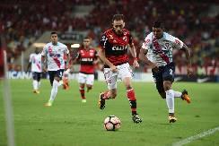 Nhận định, soi kèo Flamengo vs Junior Barranquilla, 07h30 22/10