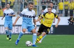 Nhận định, soi kèo Lazio vs Dortmund, 02h00 21/10