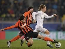 Nhận định, soi kèo Real Madrid vs Shakhtar Donetsk, 23h55 21/10